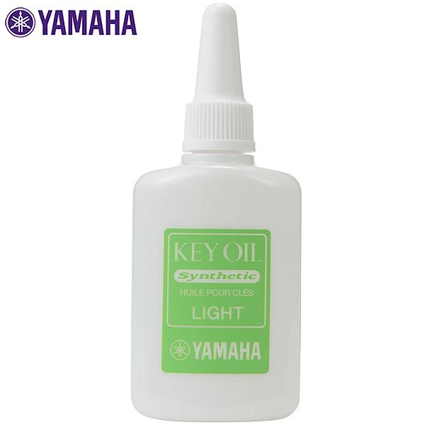 小叮噹的店- 按鍵潤滑油(低黏度) YAMAHA KOL3 日製 按鍵油