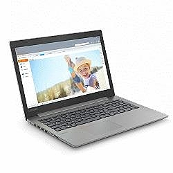 Lenovo IdeaPad 330 15IKB 15.6吋效能新機 (81DE012YTW)