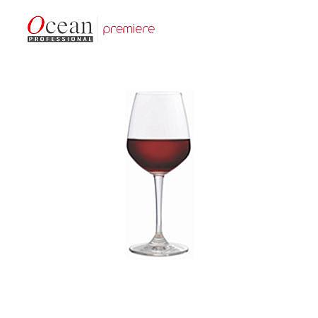 【Ocean】雷辛頓紅酒杯 (6入)