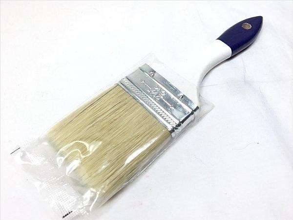 """西瑪毛刷CM300 2 1/2""""【160245】油漆刷《八八八e網購"""