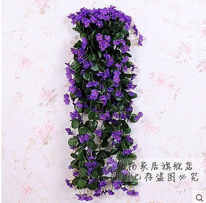 調管裝飾牆飾花整套出售(一個價)(圖一)