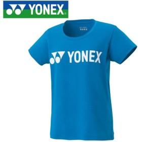 【メール便対応】ヨネックス テニス Tシャツ レディース 16313-506