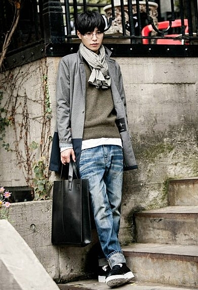 【找到自己】 歐美 質感 韓國 托特包 重磅 硬挺 包 手提 手拿 側背包 都可以喔 znif