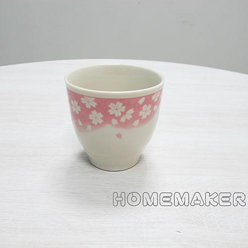 櫻花茶杯_JK-96810