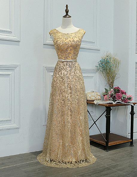 (45 Design)    7天到貨 來圖訂做量身訂做 客製化顏色大尺碼訂做訂做  高級訂製禮服 洋裝 服飾20