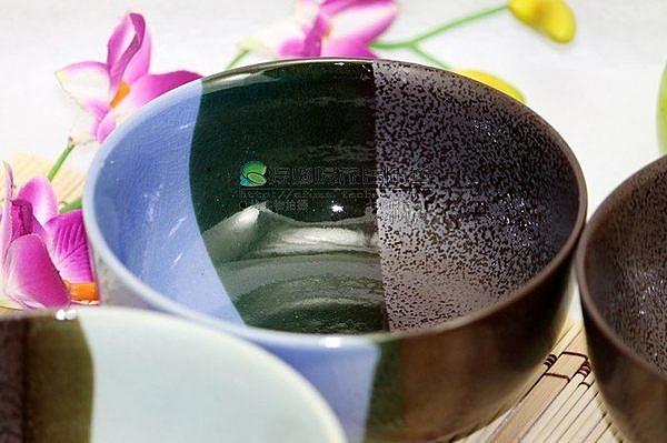 陶瓷 餐具 創意 缽碗
