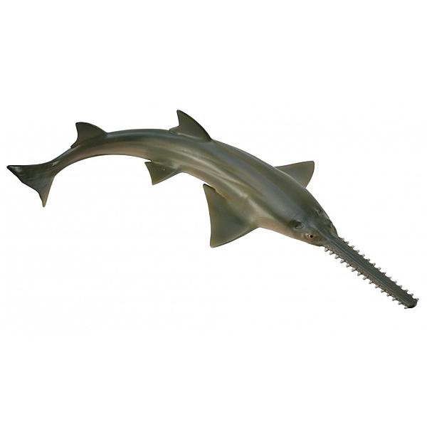 《 COLLECTA 》鉅鯊╭★ JOYBUS玩具百貨