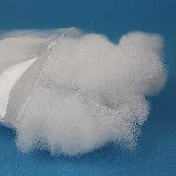 1公斤棉花 香包用棉花 絨毛填充棉花/一袋1公斤入{定600} 細絲棉