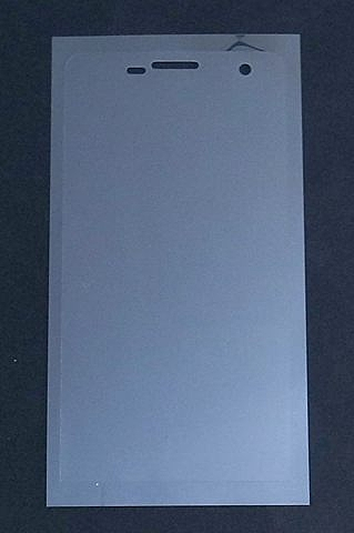 手機螢幕保護貼 ASUS ZenFone 5(A500KL)/ZenFone 5(A500CG) HC 超透光 亮面抗刮