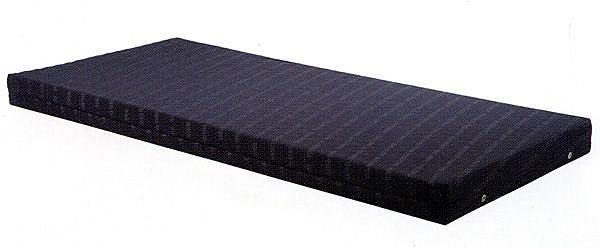 床墊 電動床專用 日式Q床墊 6cm