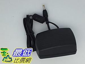 [玉山最低比價網] 電子式 AC 110~240V to DC 5V 2000mA 內徑 1.7 外徑4.0 穩壓變壓器 (_K28)