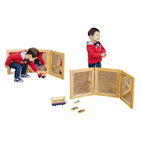 材質:安全塑膠+木製n尺寸:105×40×2cm