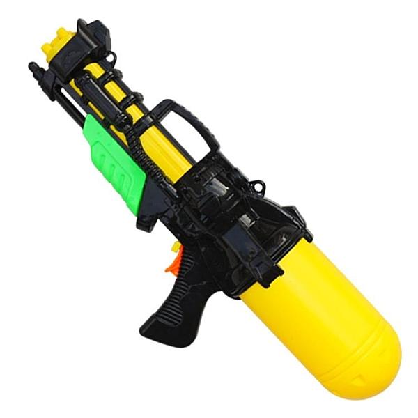 兒童玩具水槍戶外水搶噴射呲水槍