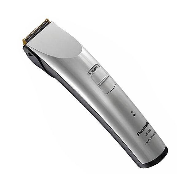 【Panasonic國際牌】電動理髮器 ER-1410/ER-1410S