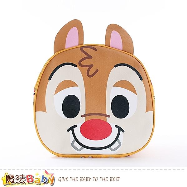 兒童背包 迪士尼松鼠蒂蒂大耳朵背包  魔法Baby