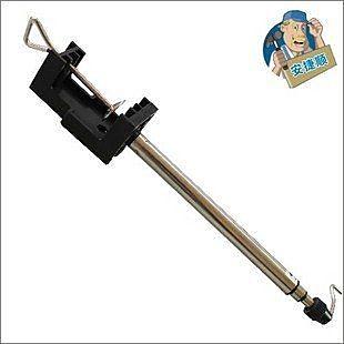 電磨 吊磨 伸縮棒 三節伸縮 可隨意調節高度 最高60CM