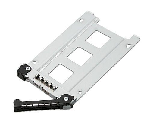 [富廉網] ICY DOCK MB998TP-B 2.5吋 MB998系列 硬碟抽取盤