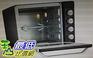 [COSCO代購] W118219 Whirlpool 32公升旋風烤箱 (CTOM2320B)