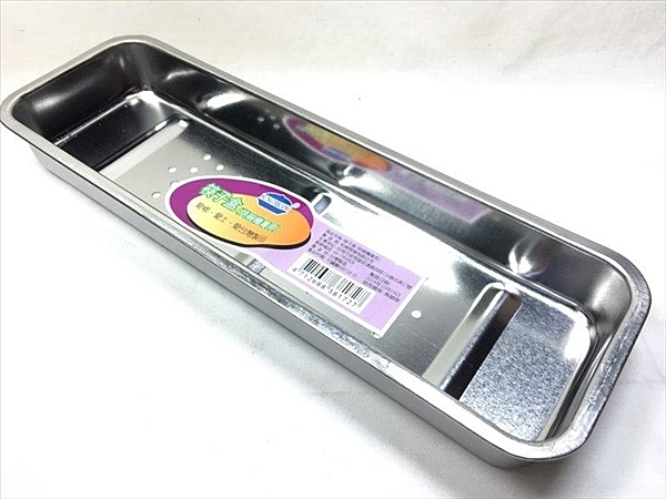 烘碗機專用不鏽鋼筷子盒【53013172】碗籃筷子盒 筷盒 筷子收納盒 烘碗機筷盒《八八八e網購