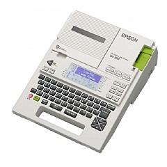 EPSON LW 700 可攜式標籤印表機