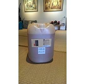 黑樹林備長碳~木酢液25公升/桶~特惠中~