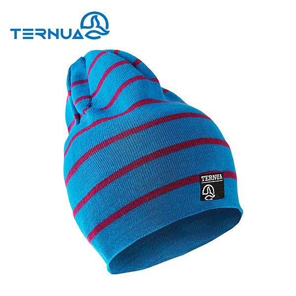 【西班牙TERNUA】美麗諾保暖帽2661571 / 城市綠洲(透氣、保暖、時尚、DIXONY)