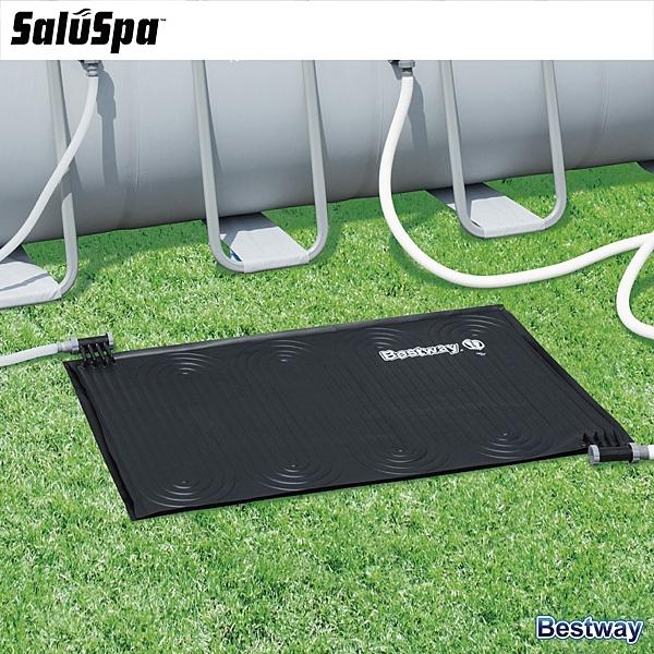 ★樂購王★ SPA充氣池專用-太陽能加熱墊【B0609】