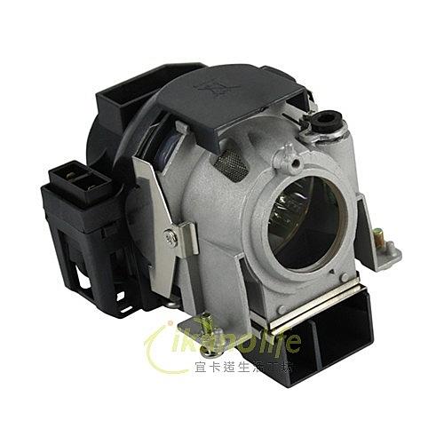 NEC-OEM副廠投影機燈泡NP02LP / 適用機型 NP50