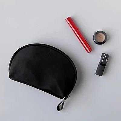 韓國化妝包收納包女化妝袋小號手拿包隨身防水便攜迷你化妝品包