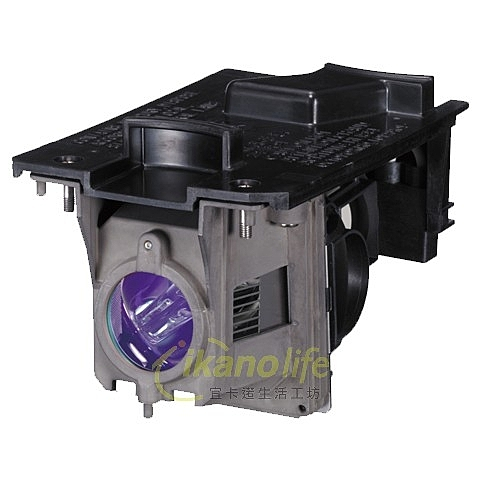 NEC-OEM副廠投影機燈泡NP18LP / 適用機型NP-V311W-R