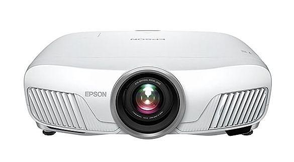 ◆愛普生 EPSON EH-TW8300 4K HDR 劇院投影機【贈色彩校正參數+4K高級線材】