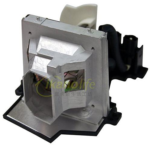 OPTOMA原廠投影機燈泡SP.88R01GC01 / 適用機型EzPro 7