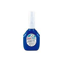 《享亮商城》ZL1-WTN (藍瓶) 修正液  百點