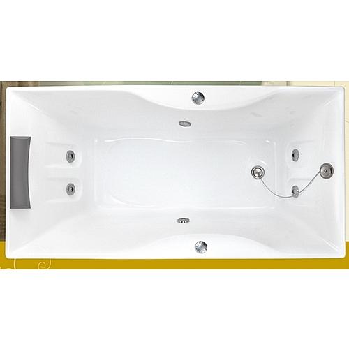 按摩浴缸_中_DS-2803-150A
