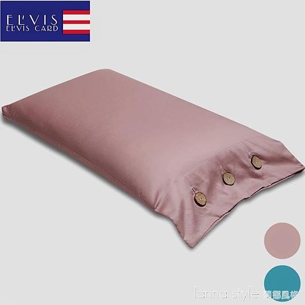 低平薄矮枕 抗菌防螨五星級酒店枕頭枕芯單人成人 新品全館85折 YTL