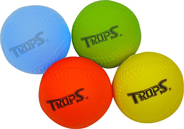 ◆ 通過玩具安全檢驗、不含可塑劑n◆ 樂樂棒球使用球n◆ 超軟材質、使用安全環保材質n◆ 台灣製造!
