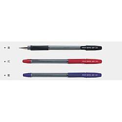 《享亮商城》BPS-GP-XB 藍色 1.6舒寫筆 百樂