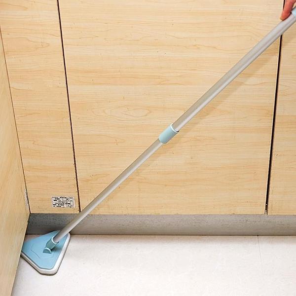 [超豐國際]海綿長柄刷子衛生間地板刷浴室瓷磚地刷浴缸刷海綿刷清潔刷
