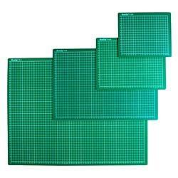 《享亮商城》R04 REALLY 4K切割板(B級) LIFE