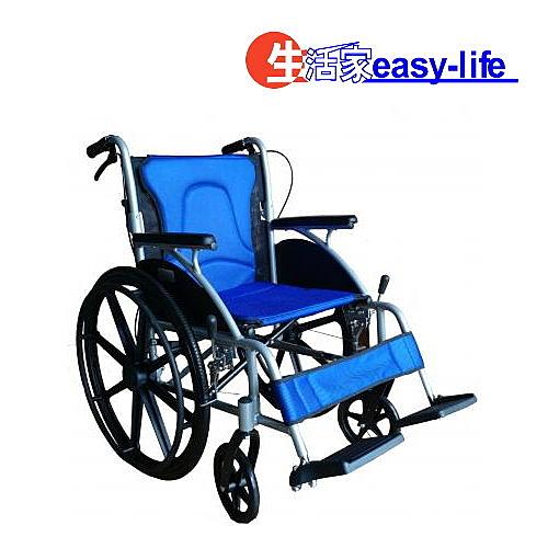 富士康機械式輪椅(未滅菌)弧形系列輪椅FZK-1500.2500.3500