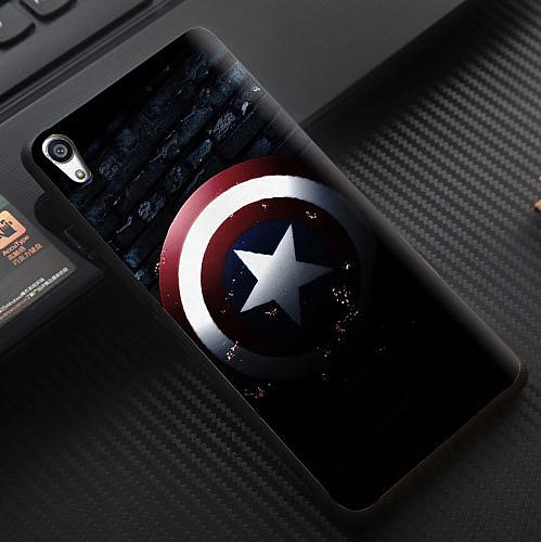 [客製化] Sony Xperia XA XA1 XA2 Ultra F3115 F3215 G3125 G3212 G3226 H4133 H4233 手機殼 外殼 339