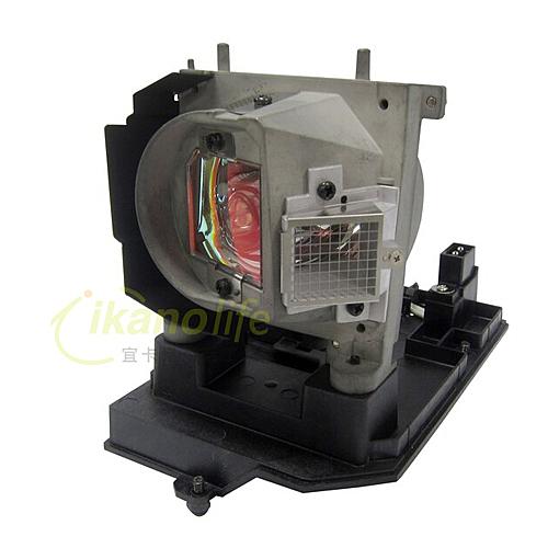 OPTOMAOEM副廠投影機燈泡BL-FP230F/SP.8JQ01GC01 / 適用機型TW610ST