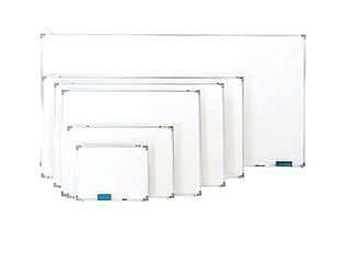 《享亮商城》4x8尺 鋁框磁性白板(120*240cm) 0840