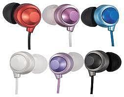 [富廉網] Panasonic RP-HJE180 高音質耳道式耳機