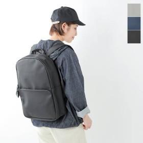RAINS レインズ フィールドデイバッグ field-bag