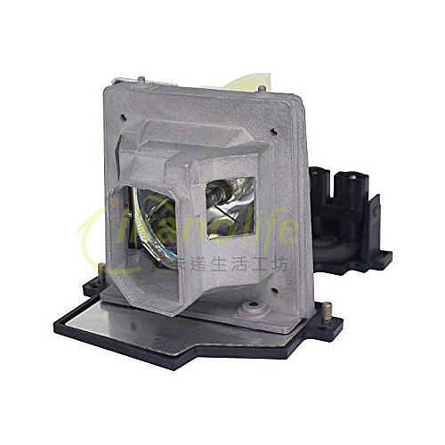 OPTOMAOEM副廠投影機燈泡BL-FU200C/SP.86J01GC01 / 適用機型DS302