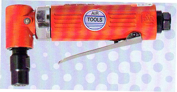 氣動刻磨機 刻磨機 6mm ST-2252B 經濟型 研磨機
