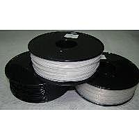 3D列印耗材【尼龍(白色) 1.75mm/3.00mm 任選】尼龍線材 1KG 3D印表機耗材 3D耗材
