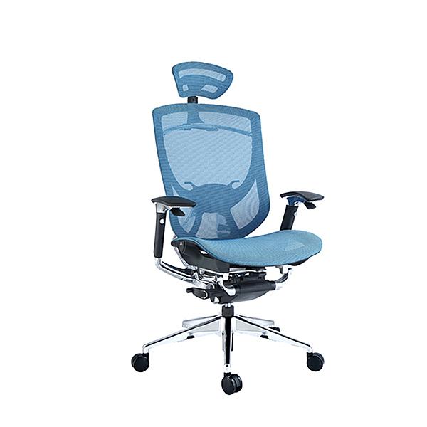 【YUDA】SD-KTS-T21STGA  辦公椅/電腦椅