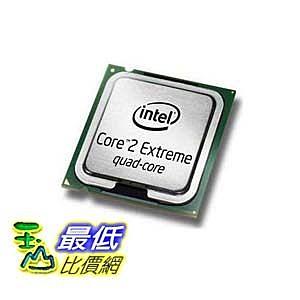 [103 玉山網 裸裝] Intel 酷睿2四核 Q9400s 65W低工耗(散片)